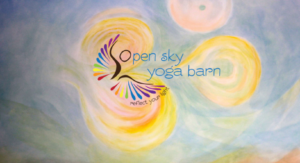 Rise & Shine Yoga @ Open Sky Yoga Barn | Redding | Connecticut | United States