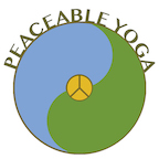 Peaceable logo 5 copy 3