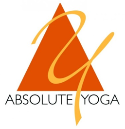 Restore-With-Yoga Teacher Training (Module 1) @ Open Sky Yoga Barn | Redding | Connecticut | United States